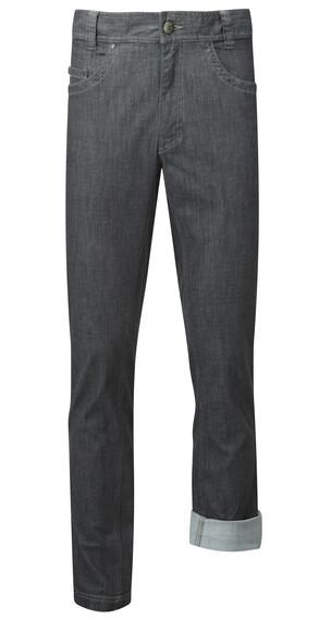 Royal Robbins Strider Stretch Jeans Men Charcoal
